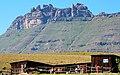 Castleburn Stables - panoramio.jpg