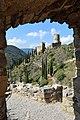 Castles of Lastours031.JPG