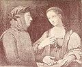 Catalogue des tableaux anciens and modernes, par P.P. Rubens, Bronzino, Lépichié, Boucher, Cuyp, Rembrandt, J.B. Monnoyer, van de Velde, Langendiek, Greuze, Bakhuysen, Guardi, Cranch, F. Delacroix, (14797685363).jpg