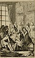 Catalogue raisonné des diverses curiosités du cabinet de feu M. Quentin de Lorangere, composé de tableaux originaux des meilleurs maîtres de Flandres, d'une très-nombreuse collection de desseins and (14594502038).jpg