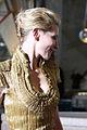 Cate Blanchett at the AACTA Awards (2012) 9.jpg