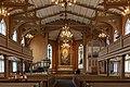 Catedral, Tromsø, Noruega, 2019-09-04, DD 52-54 HDR.jpg
