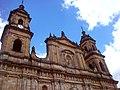 Catedral Primada de Colombia FACHADA.jpg