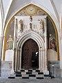 Catedral Toledo Capilla S. Blas (1).JPG