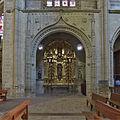 Catedral de Astorga. Fachada de la nave de la Epístola.jpg