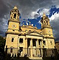 Catedral de Pamplona.jpg