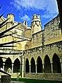 Catedral de Santa Maria (Tortosa) - 7.jpg