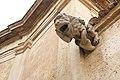 Catedral de Tarragona.jpg