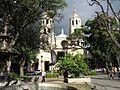 Catedral parque de Cúcuta.jpeg