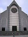 Cathédrale Notre-Dame de la Treille 1.JPG