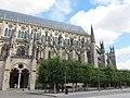 Cathédrale Saint-Etienne Bourges 05.jpg