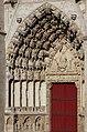 Cathédrale Saint-Etienne d'Auxerre, portail central.jpg