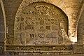 Cathédrale de Maguelone-Fragments récupérés 01.1.jpg