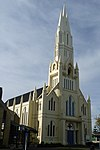 Cathedral of the Holy Spirit, Palmerston North, New Zealand (33).JPG
