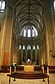 CathedraleNDCoutances08.jpg