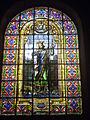 Cathedrale Montauban88.jpg
