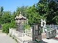 Catholic cemetery, Odessa3.jpg