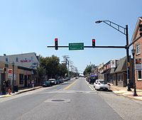 Catonsville Frederick Road.jpg