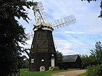 Cattell's Mill, Willingham.jpg