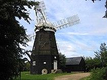 Cattell's Mill, Willingham.jpg