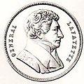 Caunois Lafayette medal.jpg