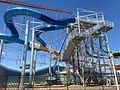 Cedar Point Shores slide construction (2042).jpg