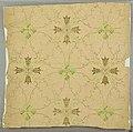Ceiling Paper (USA), 1900 (CH 18445969).jpg
