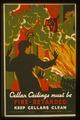 Cellar ceilings must be fire-retarded LCCN98516765.tif