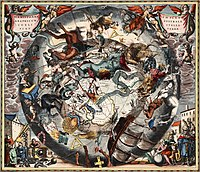 Cellarius southern scenographic.jpg