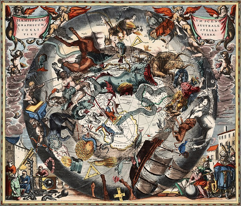 Fichier:Cellarius southern scenographic.jpg