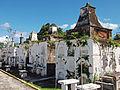 Cementerio Las Delicias, Cabo Rojo.jpg