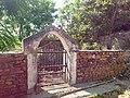 Cemitério Histórico de Capitão de Campos.jpg