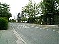 Cemmaes Road - geograph.org.uk - 214840.jpg