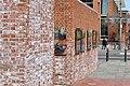 Center City East, Philadelphia, PA, USA - panoramio (5).jpg