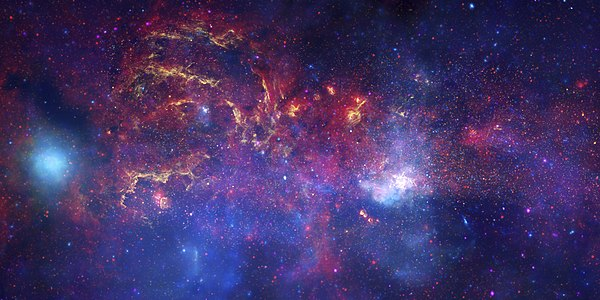 Center of the Milky Way Galaxy IV – Composite.jpg