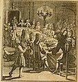 Centi-folium stultorum in quarto, oder, Hundert ausbündige Narren in folio - neu aufgewärmet und in einer Alapatrit-Pasteten zum Schau-Essen, mit hundert schönen Kupffer-Stichen, zur ehrlichen (14761845896).jpg
