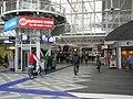 Centraal Station - panoramio.jpg