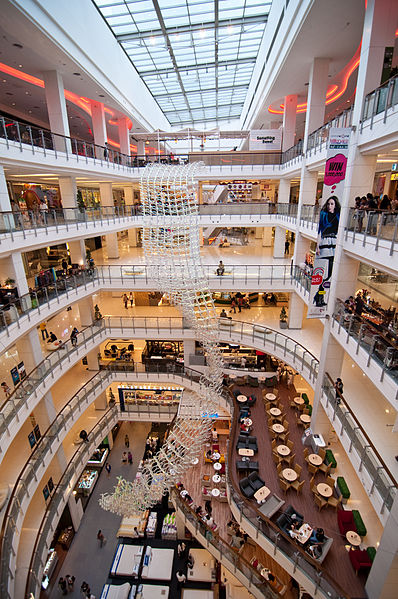 File:CentralWorld Atrium Zone.jpg