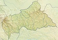 Central African Republic relief location map.jpg