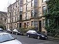 Central Glasgow visit 102.jpg