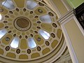 Central library, Edinburgh 043.jpg