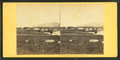 Centre Harbor and Red Hill, by Soule, John P., 1827-1904.png