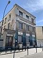 Centre Municipal Santé Sainte Marguerite - Pantin (FR93) - 2021-04-25 - 1.jpg