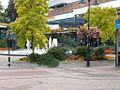 Centre bracknell GB.jpg