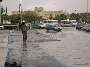 Centre of Adjabiya, Libya.jpeg