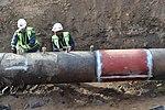 Centreville, VA 2015 Pipeline Accident (35160712562).jpg