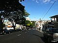 Centro, Franca - São Paulo, Brasil - panoramio (294).jpg