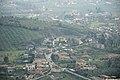 Centro Storico di Alatri, 03011 Alatri FR, Italy - panoramio (16).jpg