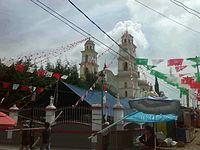 Centro de Tepetitla, Tlaxcala.jpg