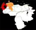 Centro occidente y zulia.PNG
